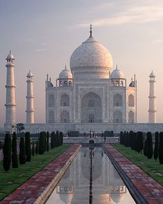 India TAJ Holiday Tour Packages,  India TAJ Mahal Holiday Tour,  India TAJ Holiday Tour,  India TAJ Tour Packages, TAJ Mahal Holiday Tour