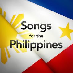 Music: When I first knew about this generous act which will benefit the victims of typhoon Haiyan (locally known in Philippines as typhoon Yolanda)...