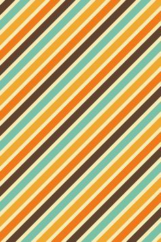 Image result for 70s colours