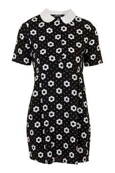**Bedelia Dress by Motel