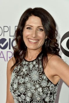 Lisa Edelstein. Lisa was born on 21-5-1966 in Boston, Massachusetts. She is an actress, known for House M.D., What Women Want, As Good as It Gets and Keeping the Faith.