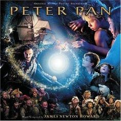 Peter Pan (2003) http://www.movpins.com/dHQwMzE2Mzk2/peter-pan-(2003)/still-1565433088