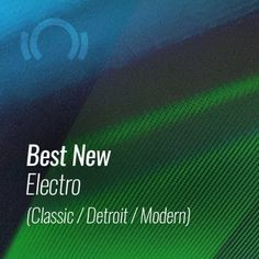 Download Best New Electro (Classic / Detroit / Modern) by Beatport April-May 2021 GENRE Electro (Classic / Detroit / Modern) RELEASE DATE 2021-05-12 CHART DATE 2021-05-06 AUDIO FORMAT MP3 320kbps CBR WEBSTORE beatport.com/best-new-tracks DOWNLOAD NiTROFLARE / ALFAFILE DOWNLOAD SIZE 1.04GB 81 TRACKS: Tim Sean-Lee – Impuls (Original Mix) 05:20 [Moodmusic] K-1, Keith Tucker, Blak Tony […] The post Beatport Best New Electro (Classic / Detroit / Modern) May 2021 appeared first on MinimalF