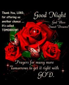 Prayers For Many More Tomorrows good night good night pictures good night images good night quotes and sayings Good Night Thoughts, Good Night Love Quotes, Beautiful Good Night Images, Good Night Prayer, Good Night Blessings, Good Night Messages, Beautiful Prayers, Good Night Everyone, Good Night Friends