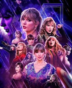 Taylor Swift Tumblr, Taylor Swift Funny, Taylor Swift Album, Long Live Taylor Swift, Taylor Swift Quotes, Taylor Swift Pictures, Taylor Alison Swift, All About Taylor Swift, Red Taylor