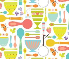 Rrice_cream_scoops_kitchen_shop_preview