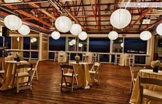 Annapolis Wedding Venues - Venue Safari