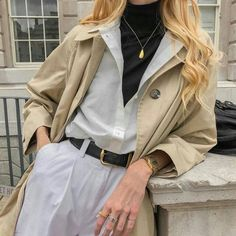 summer date outfits Aesthetic Fashion, Look Fashion, Aesthetic Clothes, Korean Fashion, Girl Fashion, Classy Outfit, Cute Casual Outfits, Looks Style, Style Me