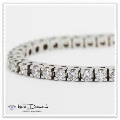 #diamonds #jewellery #jewelry #custommade #tailor #instagood #beautiful #bucharest #fashion #privateshowroom #privateshopping #newconcept #exclusive #highclass #bracelet #tennisbracelet #tennis #earrings #enagagementring #weddingring #karadiamond #necklace #whitegold #gold #stylish #fashion #influencer #saphire #ruby #shinebright #2018 #trend #personalizat #rings #perfectrings #gold #gemstone #emotiirafinate #fashion #luxury #diamonds #whitediamonds #weedingrings #engaged Bucharest, Tennis, White Gold, Wedding Rings, Engagement Rings, Gemstones, Jewellery, Luxury, Stylish
