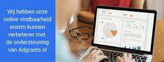 Met Ad Grants Pro kunt u online behoorlijke stappen zetten met uw goede doel. Met Ad Grants Pro heeft u namelijk niet $10.000 maar $40.000 gratis advertentietegoed per maand binnen Google Adwords. Heeft u goede doel online ambities? Dan is het gebruik van Adwords voor goede doelen een geweldige uitkomst. Met het extra budget van Google Ad Grants pro kunt u nóg meer mensen binnen uw doelgroepen bereiken. Denk eens aan wat u kan bereiken met dit budget! Wilt u ook gebruik maken van dit extra…