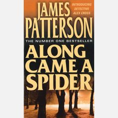along came a spider book - Google Search
