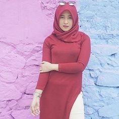 Repost from @nayahnp . ----- Follow @hijabermodis  #hijabstyleindonesia #wanitaberhijab #hijabcommunity  #jilbabers  #instahijab  #jilbabmontok  #hijab   #jilbabcantik #indohijabers  #jilbabseksi  #jilbabmontok  #jilbabindo  #hijaboobs #hijabers  #hijabindo  #hijabootindo  #jilbabindonesia  #jilbabstyle  #hijabersindonesia #hijaberscommunity #hijabhits  #hijabhitz  #hijabtrend  #hijabsyari