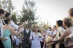 Cerimônia de casamento - Wedding Casamento Bel e Ju