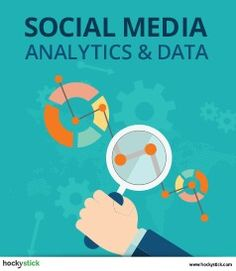 Take a look at some of the pivotal changes that may occur in social media this year.https://goo.gl/JdGMX4 #onlinemarketing #digitalmarketing #digital #designs #analytics #SEM #ppc #socialmedia #SEO