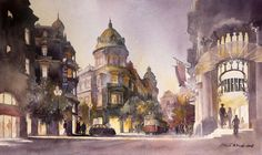 PANDERIZADO (archatlas: Michal Orlowski Michal Orlowski ...)