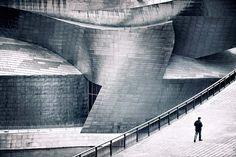 Giovanna Griffo - Guggenheim visions. #fotografia #photography #arte #art