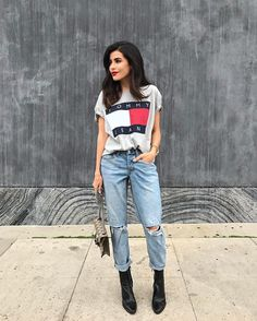See Instagram photos and videos from SAZAN HENDRIX (@sazanhendrix)