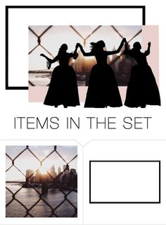 """""""Untitled #209"""" by xashlee on Polyvore featuring art"""