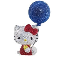 The Ultimate Hello Kitty Christmas Gift Guide
