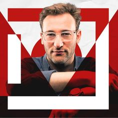 "Interested in learning an incredible lesson on Leadership and have 60 min to invest? Go to YouTube search ""Simon Sinek on How To Get People To Follow You - Inside Quest"" press play!"