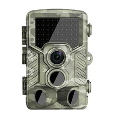 70.00$  Watch here - http://aliugn.shopchina.info/go.php?t=32810215516 - Hunting Trail Infrared Game Scouting Hunter Camera Full HD 12MP 1080P Night Vision Detection Cam LCC77 70.00$ #buyonline