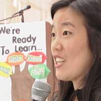 How Do You Measure Success in School Reform? – The Education of Michelle Rhee - FRONTLINE