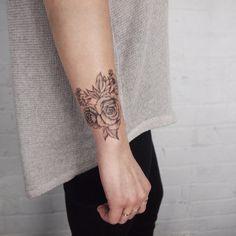 tattoos - art & design