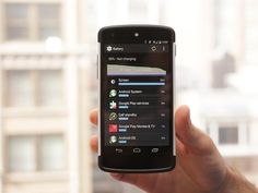 8 ways to troubleshoot android