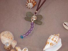 Dragonfly Seas Etsy.com/shop/ANutterKind Seas, Washer Necklace, Unique, Shopping, Jewelry, Fashion, Moda, Jewlery, Jewerly