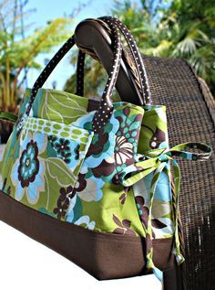 Image result for quilts illustrated tote kit