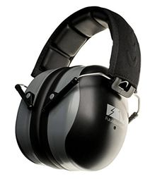 Learn more about >> FSL Decimate Earmuffs 34dB NRR Safety - Skilled Ear Defenders for Capturing - three Yr Guarantee