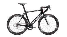Bikes - Aero Road Bikes - S3 - Cervélo