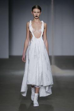 Barbara Langendijk Herfst/Winter 2015-16 (7)  - Shows - Fashion