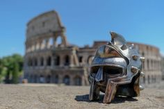Skip the Line Colosseum with Arena Floor + Professional Guided Tour - Colosseum Rome Tickets Gladiator Maximus, Gladiator Movie, Roman Gladiators, Driving In Italy, Arch Of Constantine, Emperor Augustus, Rome Tours, Greek Statues, Romans