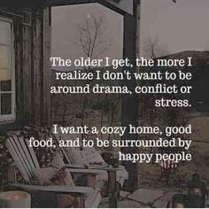 ideas quotes sad happy people for 2019 Smile Quotes, Quotes For Him, Sad Quotes, Wisdom Quotes, Great Quotes, Words Quotes, Sayings, New Age, Happy People Quotes