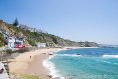 Surf au Portugal : Ericeira mon coup de coeur absolu ! Retrouver mon super séjour dans la charmante ville d'Ericeira, sur la côte portugaise.