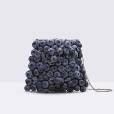 fulvio-bonavia-A-Matter-of-Taste06