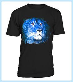 tshirt Cool Lion (*Partner Link)