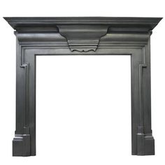 109 Best Victorian Fireplace Screens Images On Pinterest