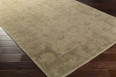 AIN-1017 - Surya | Rugs, Pillows, Wall Decor, Lighting, Accent Furniture, Throws, Bedding