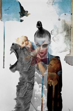 jenya vyguzov - love this one!