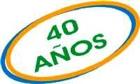 Lo mejor comienza a los cuarenta Burger King Logo, Texts, 40 Years, Frases, Get Well Soon