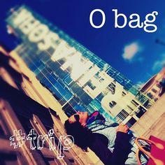 #trip #obagfactoryco www.Obag.com.co