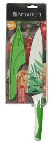 """Idealny nóż dla """"Szefowe Kuchni"""" :)"""