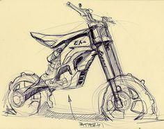 Auteur ?! electric_bike.jpg (644×508)
