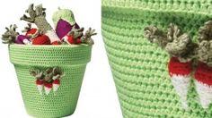 Pot-à-légumes-crochet-B-de-F