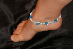 bokalánc készítésének mintája Bracelets, Jewelry, Fashion, Moda, Jewlery, Bijoux, La Mode, Jewerly, Bracelet