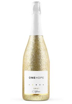 ONEHOPE Wine is a world-class vineyard in Napa Valley that makes a positive impact on the world with every bottle sold. Wine Not? Wine With Ham, Magnetic Gift Box, Hanging Wine Rack, Different Types Of Wine, Gift Crates, Wine O Clock, Wine Online, Will You Be My Bridesmaid, Sparkling Wine