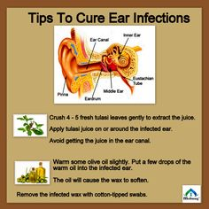 Tips To Cure Ear Infections https://www.mapmylab.com/ Mapmylab offers you Online test booking Free electronic health records Free medical reports Home visits(sample collection)
