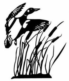 duck hunting clipart clipartix pic to see pinterest clipart rh pinterest com waterfowl hunting clipart duck hunting clipart graphics